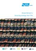 HEFF 2011 Report cover