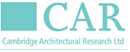 Cambridge Architectural Research
